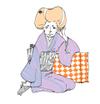 Halloween07_8
